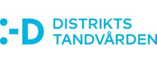 Distriktstandvården Logo