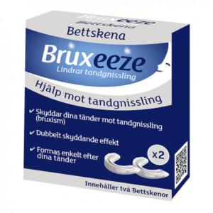 Bruxeeze Bettskena